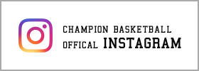 CHAMPION BASKETBALL OFFICIAL INSTAGRAM